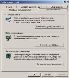 ebook Machine Learning